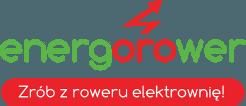Energorower