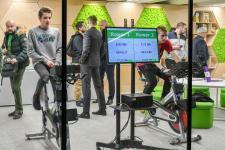 Centrum-Innowacji-w-Przejsciu-Swidnickim-juz-otwarte (9)